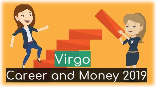 Weekly | Monthly Horoscope 2019 | Susan Miller 2019: Virgo