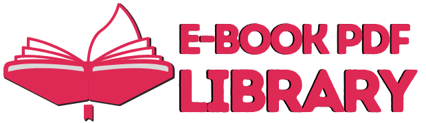 EBOOKS PDF LIBRARY