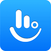 Touchpal Keyboard Premium  Apk