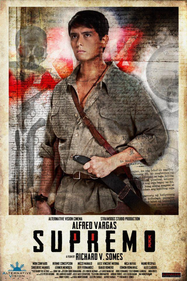 www.tagalog movies 2012
