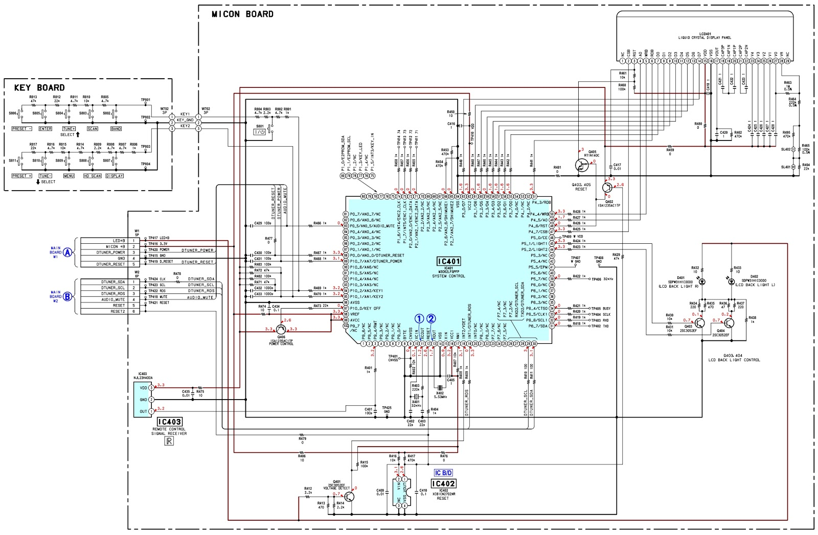 Cessna 150 Engine Diagram Cessna Electrical Wiring Diagrams – Cessna 172 Wiring Diagram