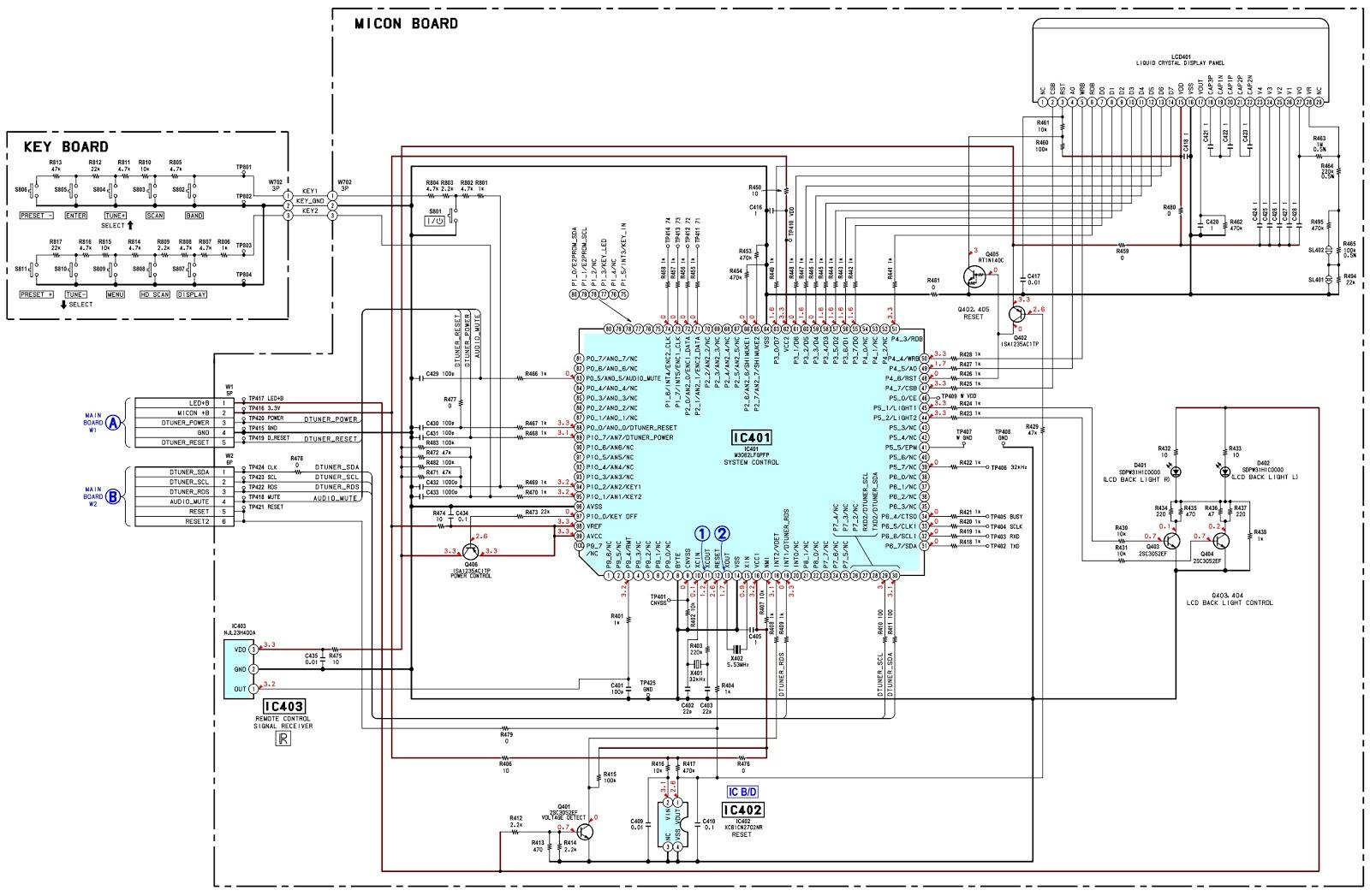 cessna 172 wiring diagram download somurich com cessna 182 diagram cessna 172 wiring diagram download fine cessna 172 wiring diagram images electrical circuit diagram