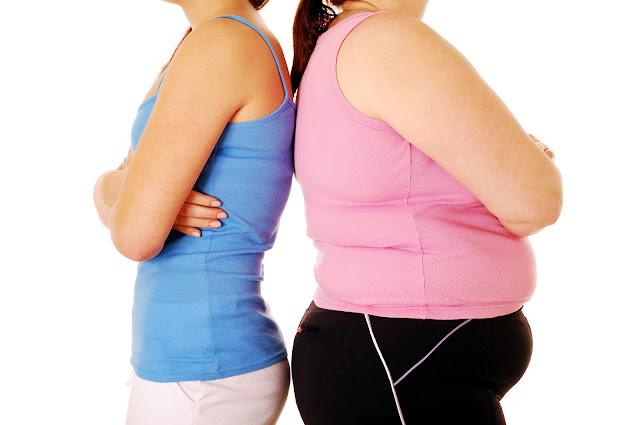 opinião sobre peso