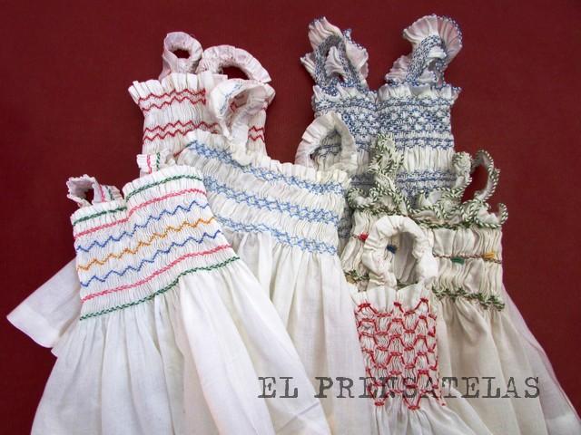 Coser-vestidos-muñecas