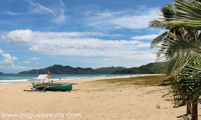 Duli-Beach-playa-extraordinaria-en-Filipinas