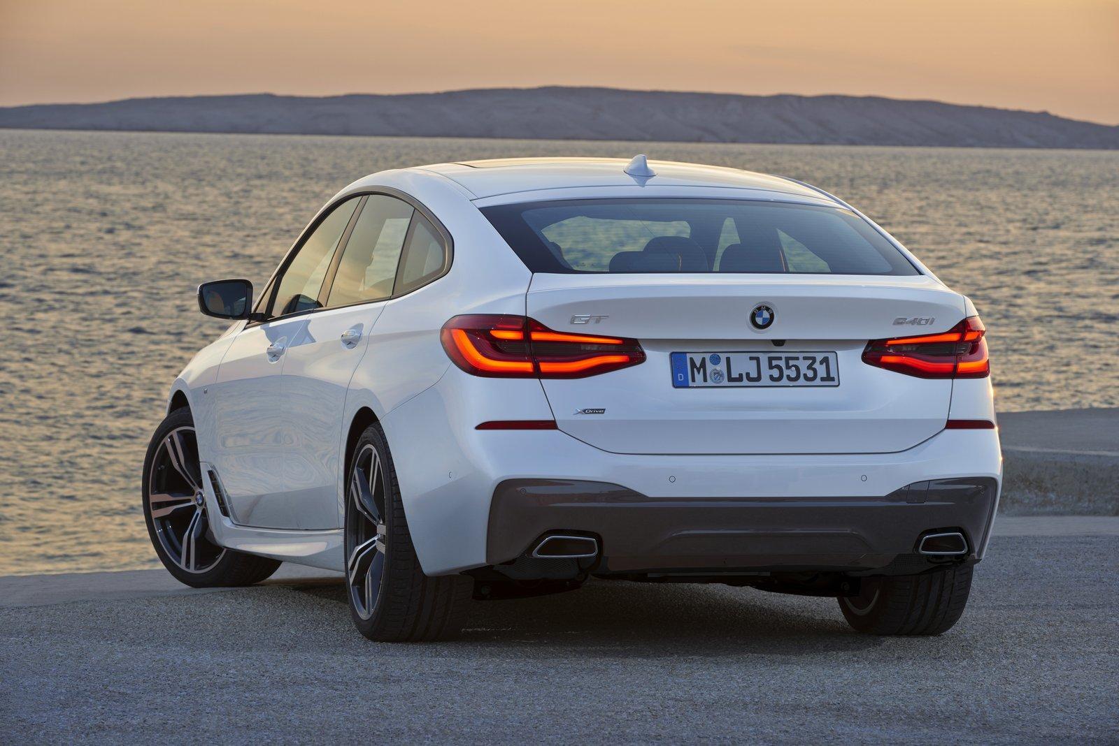 BMW-6-Series-GT-71