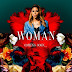Sammy Sosa ft. Thandi Draai & Khutsho Thaledi - Woman (Original Mix) [Download]