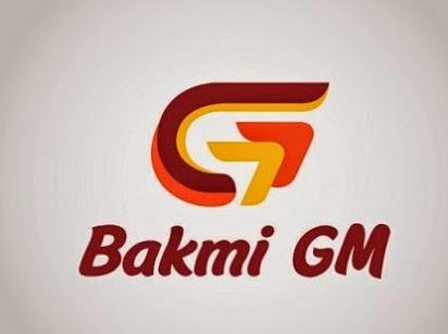 Daftar Harga Paket Ultah Bakmi GM 2018