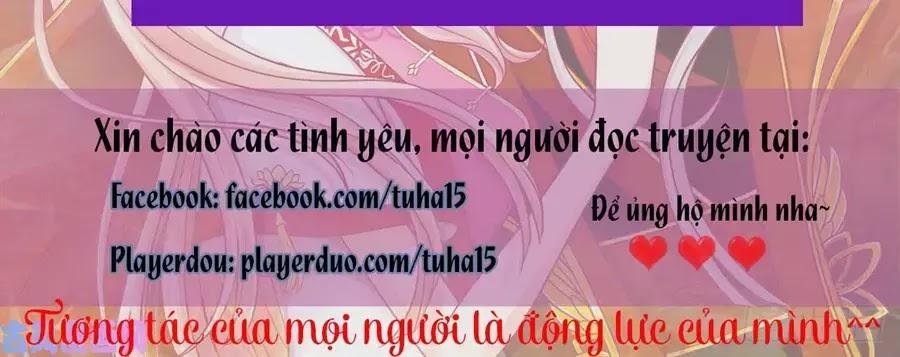 Vương Phi Thông Linh Chapter 4 - Trang 108