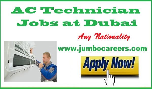 Urgent UAE jobs, Male job vacancies in Dubai,