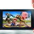 Virtual Console Game Cube a caminho do Nintendo Switch?