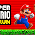 Download Super Mario Run App for iOS Right Now