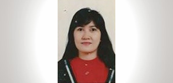 Kuwaiti Woman Looking for Filipina Mother