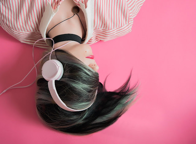 Listening Music Often Will Really Give You Peace?