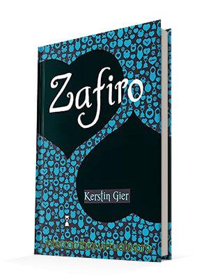 Descargar Zafiro