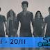 As estreias da semana nas séries de TV - 14/11!