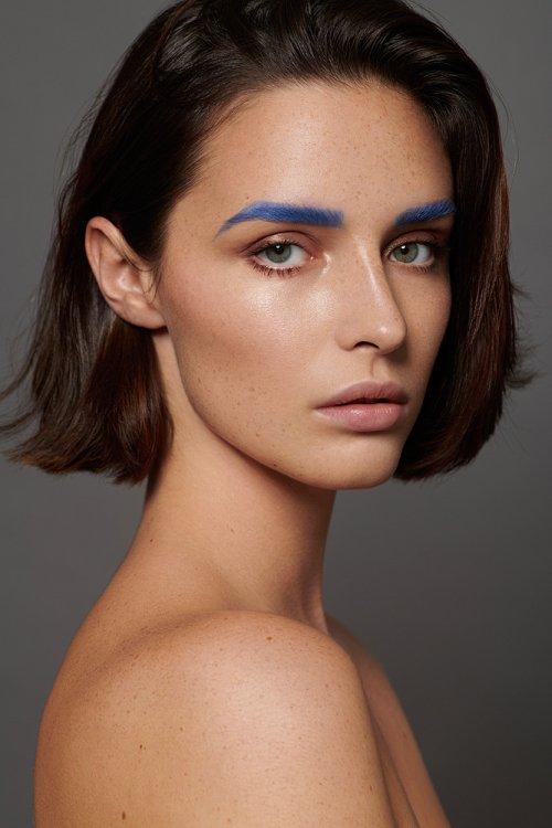 Jamiya Wilson fotografia arte mulheres modelos fashion moda beleza
