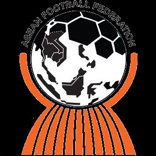 Tabel Lengkap Peringkat Rangking Dunia FIFA Tim Nasional Zona Wilayah Asia Tenggara dan Australia(AFF) Terbaru Terupdate 2019 2020 2021