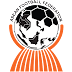 Tabel Ranking FIFA Zona Asia Tenggara (AFF) 2019