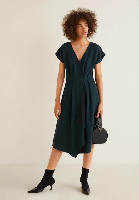 vestido-mango-blog-oliandmoli
