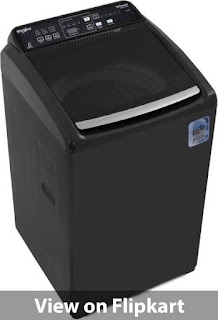 Whirlpool 7 kg Stainwash Deep Clean (N) 7.0 Fully Automatic Top Load Washing Machine
