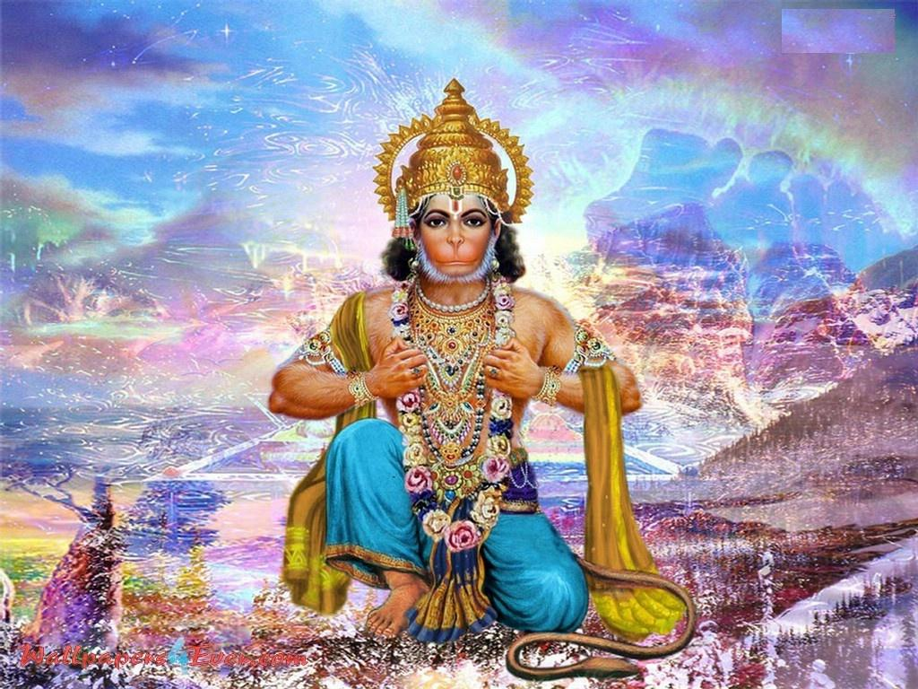 Krishna god full hd image download