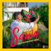 AUDIO | Boy Kitilah - Sawa | Download Mp3