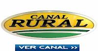 Ver Canal Rural en vivo por internet