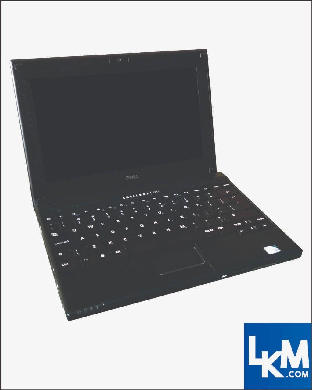 Harga Jual Laptop Dell Murah Picture Of Notebook Inspiron 14 6410 Core I7  Besar Besaran Latitude 2110