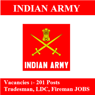 Join Indian Army, Government of India, Indian Army, freejobalert, Sarkari Naukri, Indian Army Answer Key, Answer Key, indian army logo