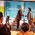 Arthur Neto cumpre agenda internacional em conferência do Banco Mundial e palestra na COP23