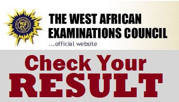 Check Your WAECDIRECT Result 2017/18 - WASSCE RESULT CHECKER
