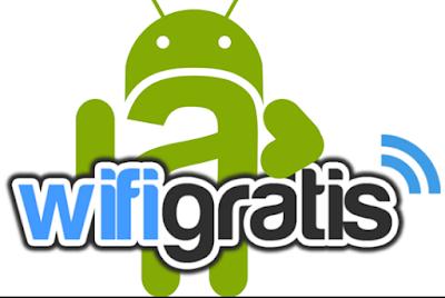 cara-wifi-gratis-tanpa-password,cara-mendapatkan-wifi-gratis-dimana-saja,cara-mendapatkan-wifi-jarak-jauh,cara-mendapatkan-wifi-tanpa-password,