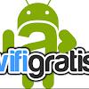 Cara Menggunakan Wifi Gratis Untuk Smartphone Android