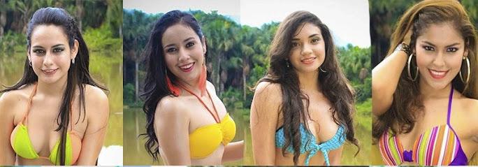 pagina para conocer chicas venezuela