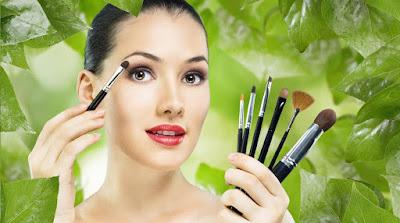 File:beauty tips.svg