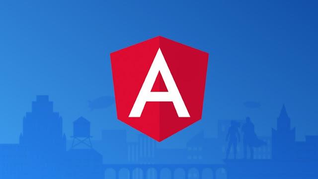 Angular: De cero a experto creando aplicaciones (Angular 7+)