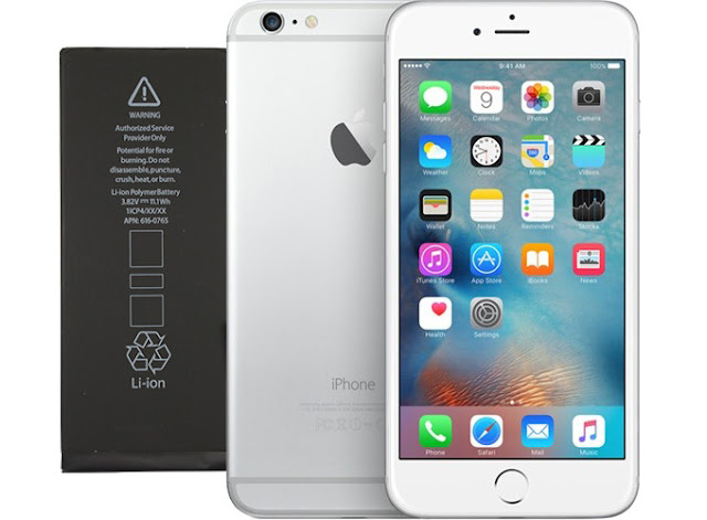 iphone-6-plus-battery-replacements-delay