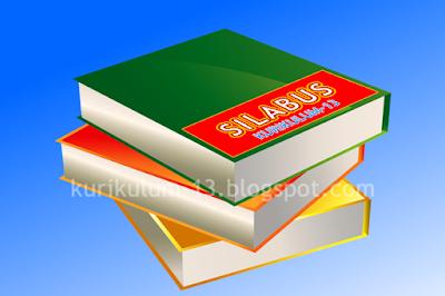 File Pendidikan Silabus IPS Kelas 7 SMP/MTs Kurikulum 2013 Revisi 2018
