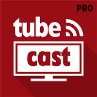 Download Tubecast PRO XAP For Windows Phone Free For Windows Phone Mobiles With A Direct Link.