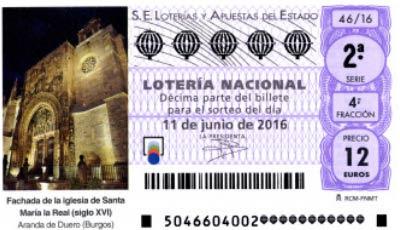 informacion loteria-nacional sorteo especial junio