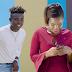 VIDEO | Aslay - Natamba | Watch/Download