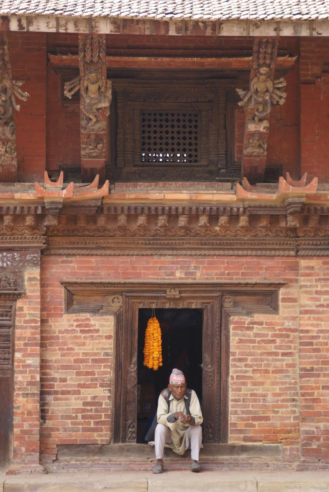 Rencontres en ligne dans Gandhinagar