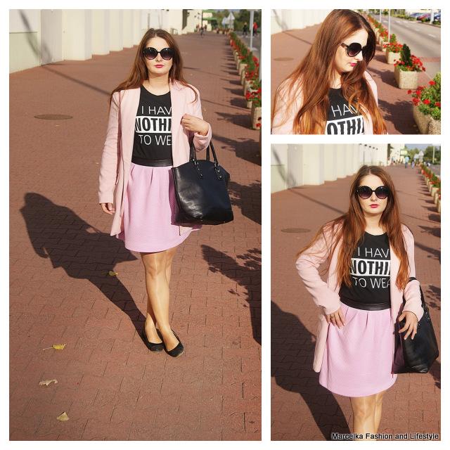 http://marcelka-fashion.blogspot.com/2015/09/pastelowy-roz-na-jesien-stylizacja-z.html