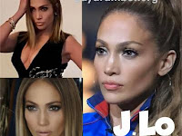 Gaya Potongan Rambut Terbaru Jennifer Lopez, Dia Tampak Lebih Muda