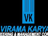 Lowongan PT Virama Karya (Persero)