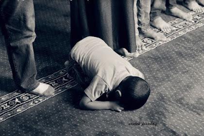 Bagaimana Hukum Puasa Ramadhan untuk Ibu Hamil? Apakah Harus di Qodo atau Cukup Bayar Fidyah Saja?