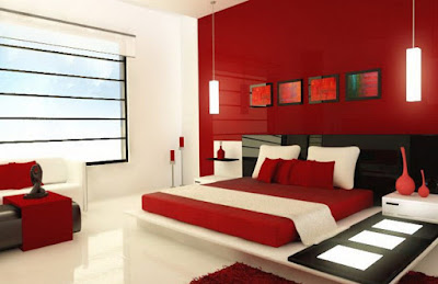 color for bedroom ideas