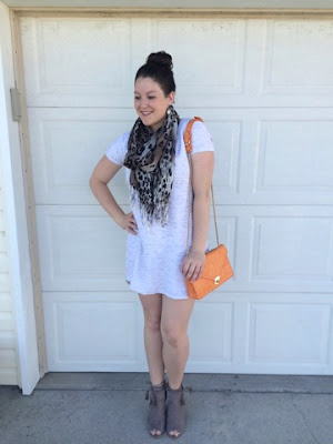 http://www.lovehaightblog.com/2016/07/outfit-combo-orange-and-leopard.html