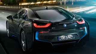 BMW sẽ được lắp ráp ở Việt Nam 2018
